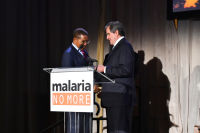 Malaria No More 10th Anniversary Gala #80