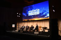 Malaria No More 10th Anniversary Gala #82