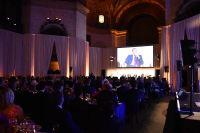 Malaria No More 10th Anniversary Gala #88