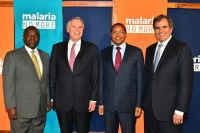 Malaria No More 10th Anniversary Gala #101
