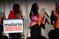 Malaria No More 10th Anniversary Gala #107
