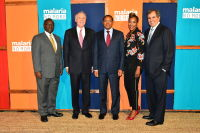 Malaria No More 10th Anniversary Gala #112