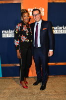 Malaria No More 10th Anniversary Gala #114