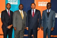 Malaria No More 10th Anniversary Gala #118