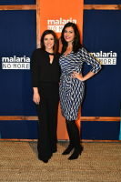Malaria No More 10th Anniversary Gala #119