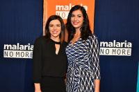 Malaria No More 10th Anniversary Gala #120