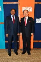 Malaria No More 10th Anniversary Gala #121