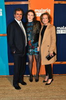 Malaria No More 10th Anniversary Gala #128
