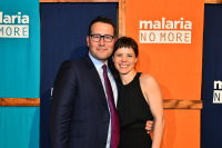 Malaria No More 10th Anniversary Gala #134