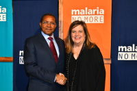 Malaria No More 10th Anniversary Gala #136