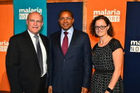 Malaria No More 10th Anniversary Gala #138