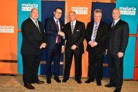 Malaria No More 10th Anniversary Gala #140