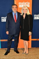 Malaria No More 10th Anniversary Gala #144