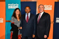 Malaria No More 10th Anniversary Gala #145