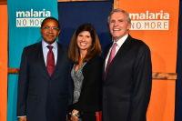 Malaria No More 10th Anniversary Gala #147