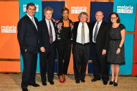Malaria No More 10th Anniversary Gala #154