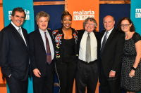 Malaria No More 10th Anniversary Gala #156