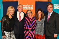 Malaria No More 10th Anniversary Gala #162