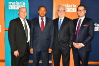 Malaria No More 10th Anniversary Gala #169