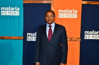 Malaria No More 10th Anniversary Gala #177