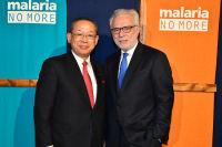 Malaria No More 10th Anniversary Gala #179