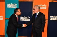 Malaria No More 10th Anniversary Gala #180