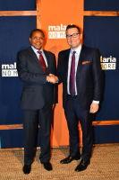 Malaria No More 10th Anniversary Gala #188
