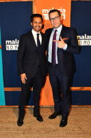 Malaria No More 10th Anniversary Gala #191