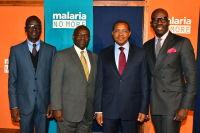 Malaria No More 10th Anniversary Gala #198