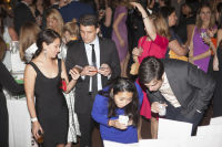 The New York Junior League's Inaugural Epicurean Affair, Savor the Spring #203
