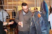 Haspel X Raleigh Denim Collaboration Launch #44