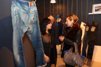 Haspel X Raleigh Denim Collaboration Launch #75