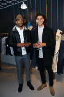 Haspel X Raleigh Denim Collaboration Launch #91