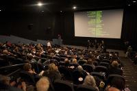Kino! 2016 Opening Night Premiere
