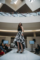 Prom Preview Runway Show for Outstanding Local Students at The Shops at Montebello #62