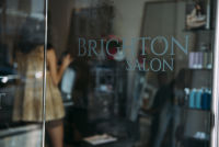 Pre-Coachella Beauty Lounge at Brighton Salon with the #RIOTGirls #20