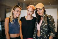 Pre-Coachella Beauty Lounge at Brighton Salon with the #RIOTGirls #43