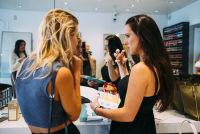 Pre-Coachella Beauty Lounge at Brighton Salon with the #RIOTGirls #47