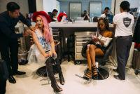 Pre-Coachella Beauty Lounge at Brighton Salon with the #RIOTGirls #62