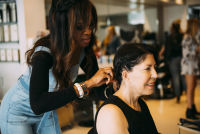 Pre-Coachella Beauty Lounge at Brighton Salon with the #RIOTGirls #77
