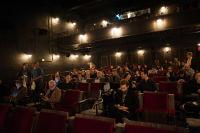 Kino!2016 Screening