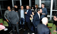 KICKS World Premiere After Party at Tribeca Film Festival 2016 #54