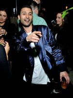 KICKS World Premiere After Party at Tribeca Film Festival 2016 #69