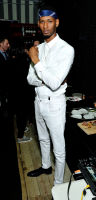 KICKS World Premiere After Party at Tribeca Film Festival 2016 #72