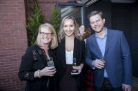 Picture Motion's Impact Film Party at the Tribeca Film Festival  #16