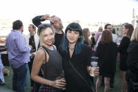 Picture Motion's Impact Film Party at the Tribeca Film Festival  #2