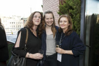 Picture Motion's Impact Film Party at the Tribeca Film Festival  #6
