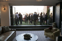 Picture Motion's Impact Film Party at the Tribeca Film Festival  #14