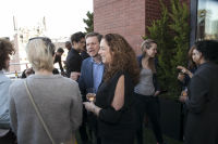 Picture Motion's Impact Film Party at the Tribeca Film Festival  #19