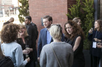 Picture Motion's Impact Film Party at the Tribeca Film Festival  #15